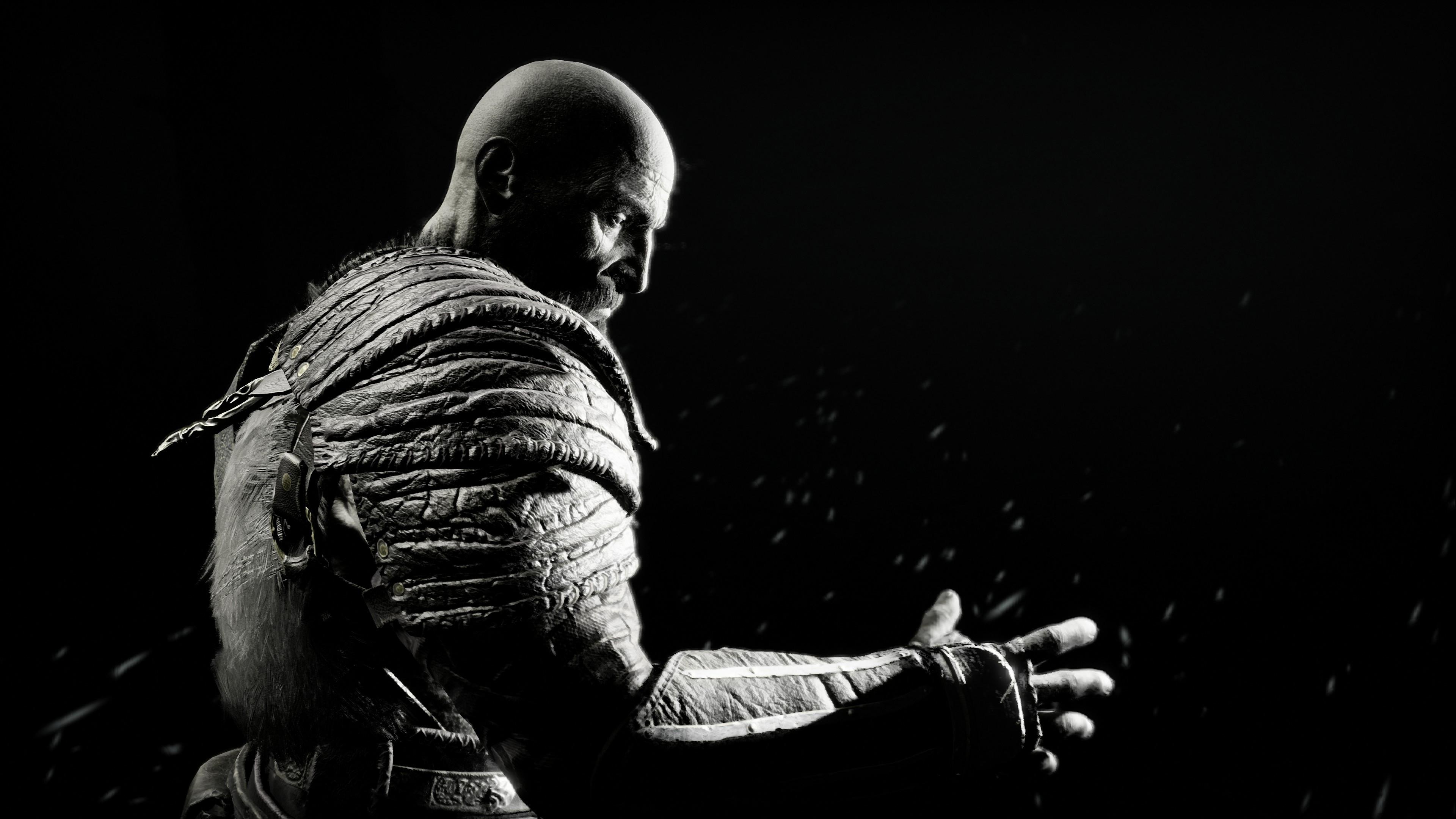 kratos-in-god-of-war-4k-yr.jpg