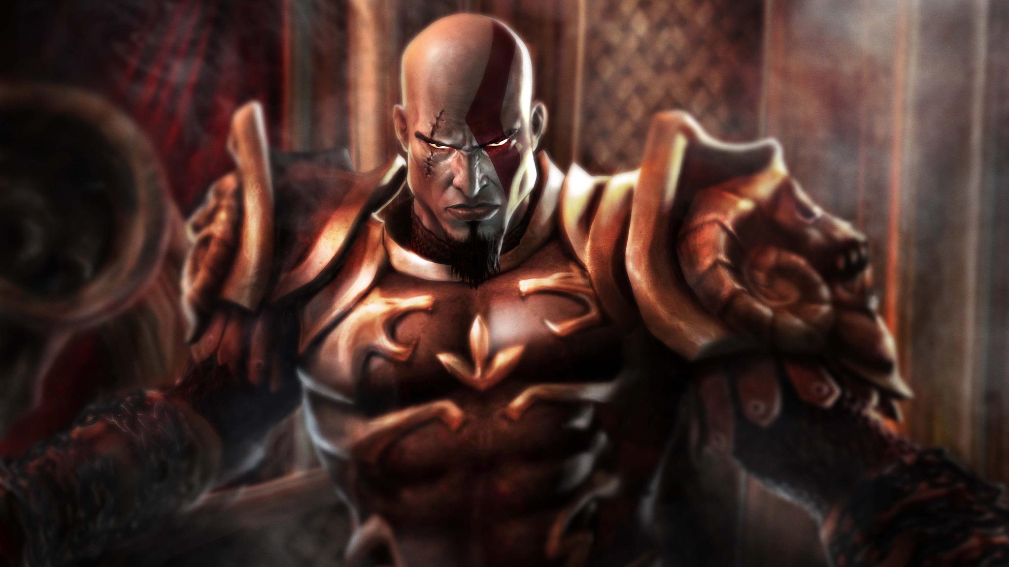 kratos-in-god-of-war-5k-uj.jpg