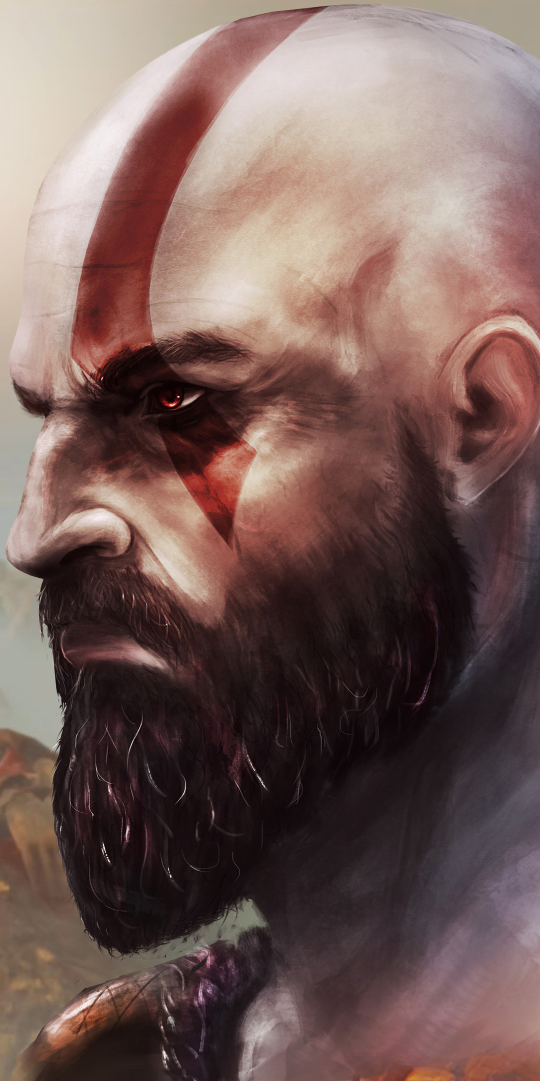 kratos-in-god-of-war-art-4e.jpg