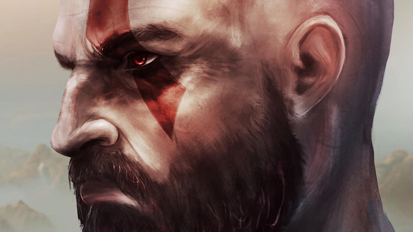 kratos-in-god-of-war-art-4e.jpg