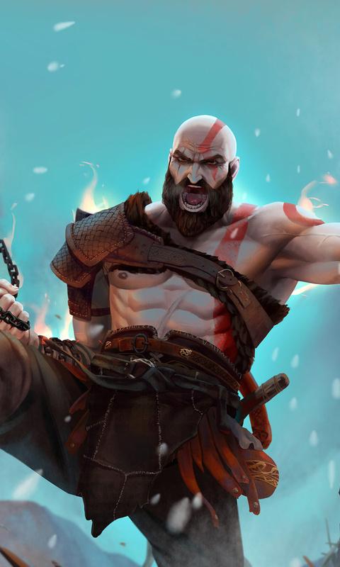 kratos-in-god-of-war-artwork-xq.jpg