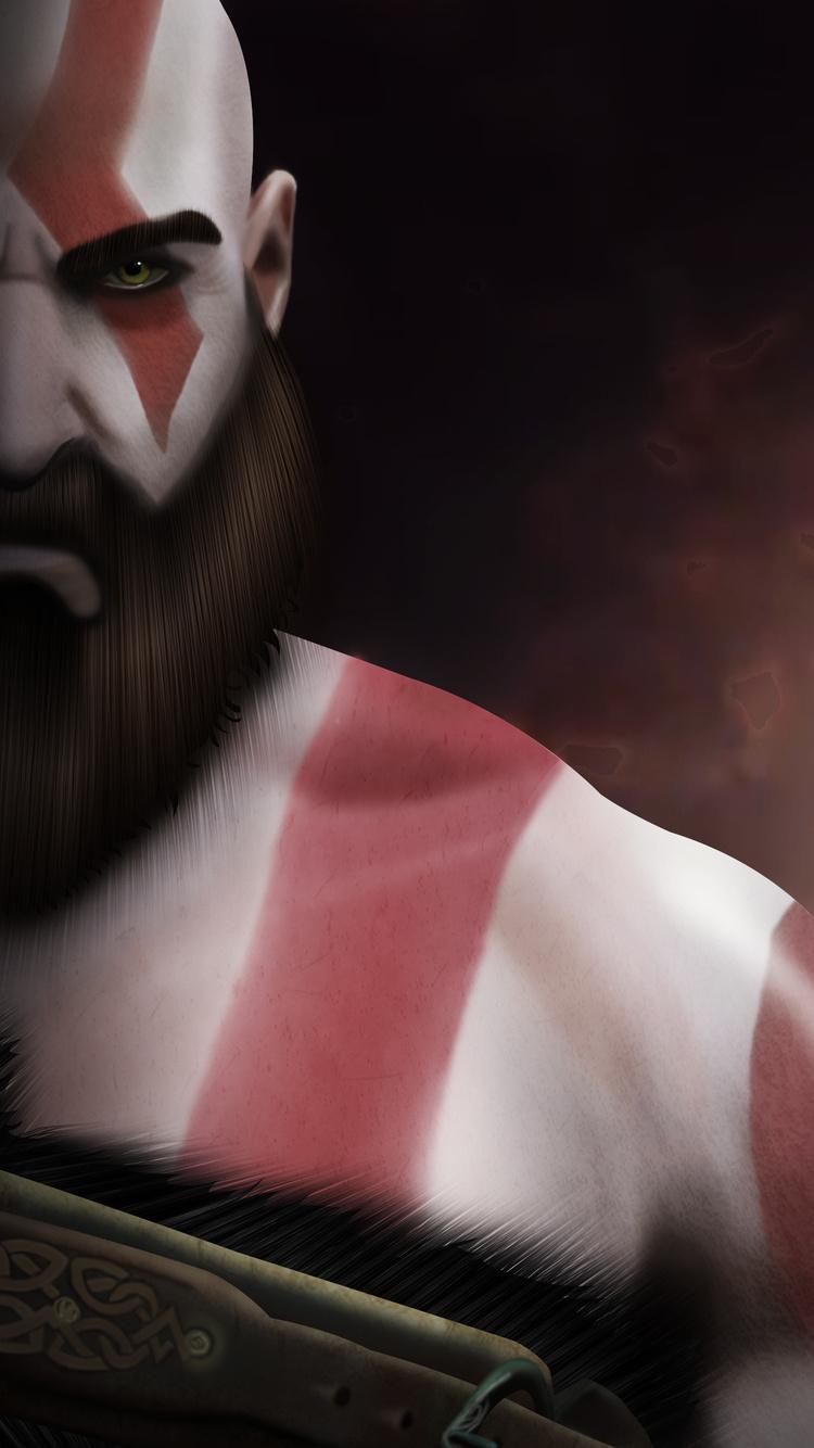 kratos-judgement-day-jn.jpg
