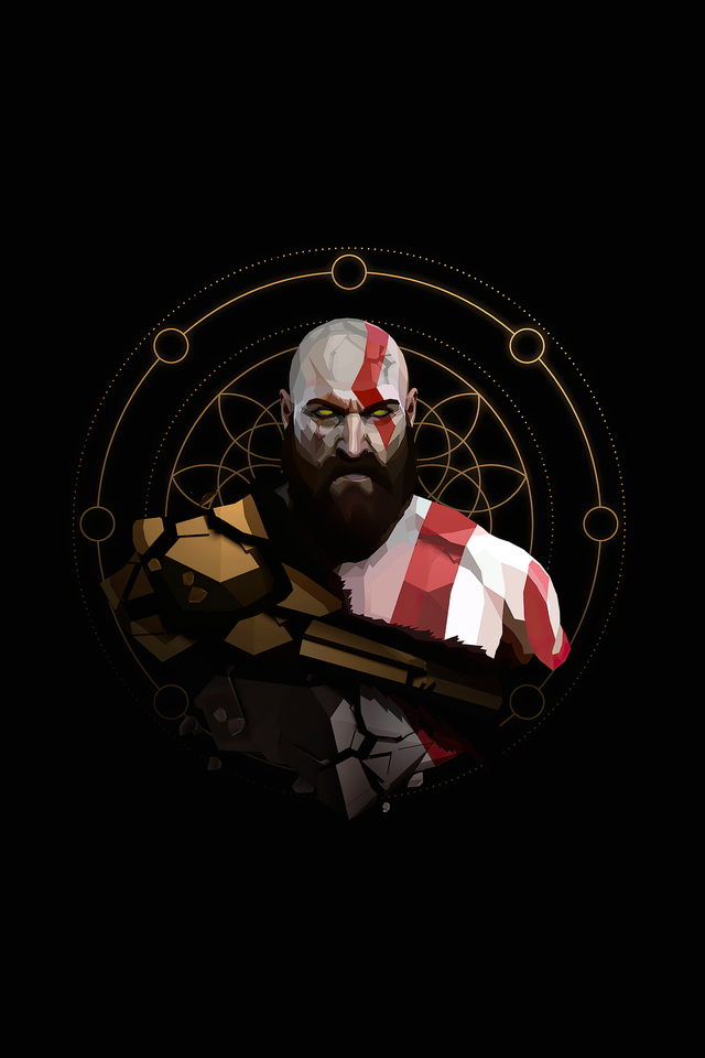kratos-minimal-artwork-4k-i3.jpg