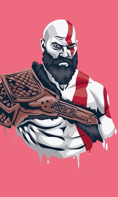 kratos-minimalism-4k-y7.jpg