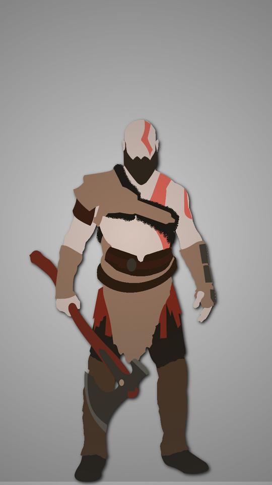 kratos-minimalism-re.jpg