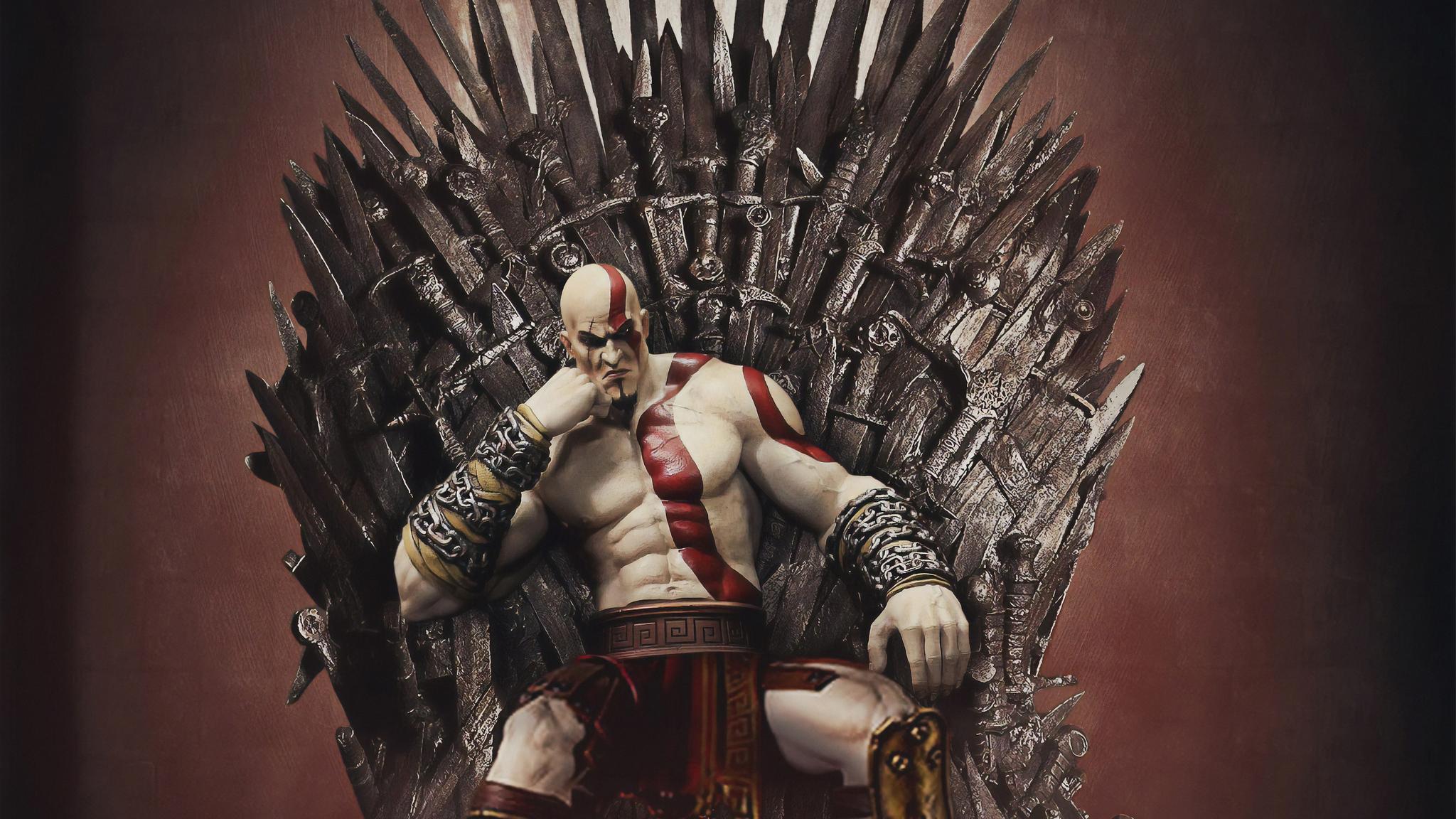 kratos-on-thrones-6p.jpg