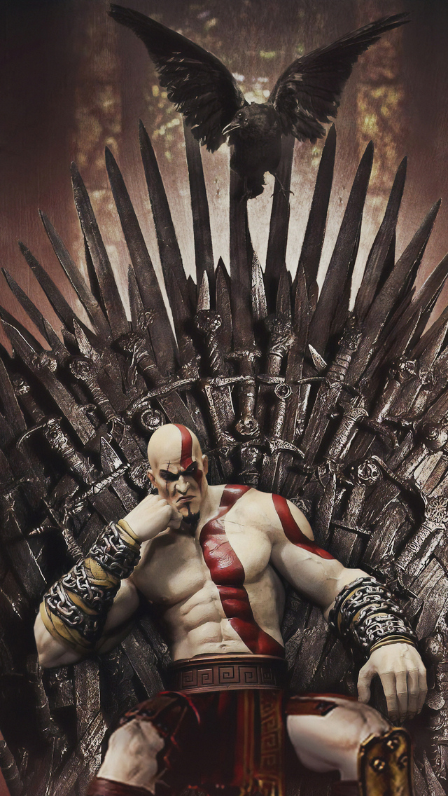 kratos-on-thrones-6p.jpg