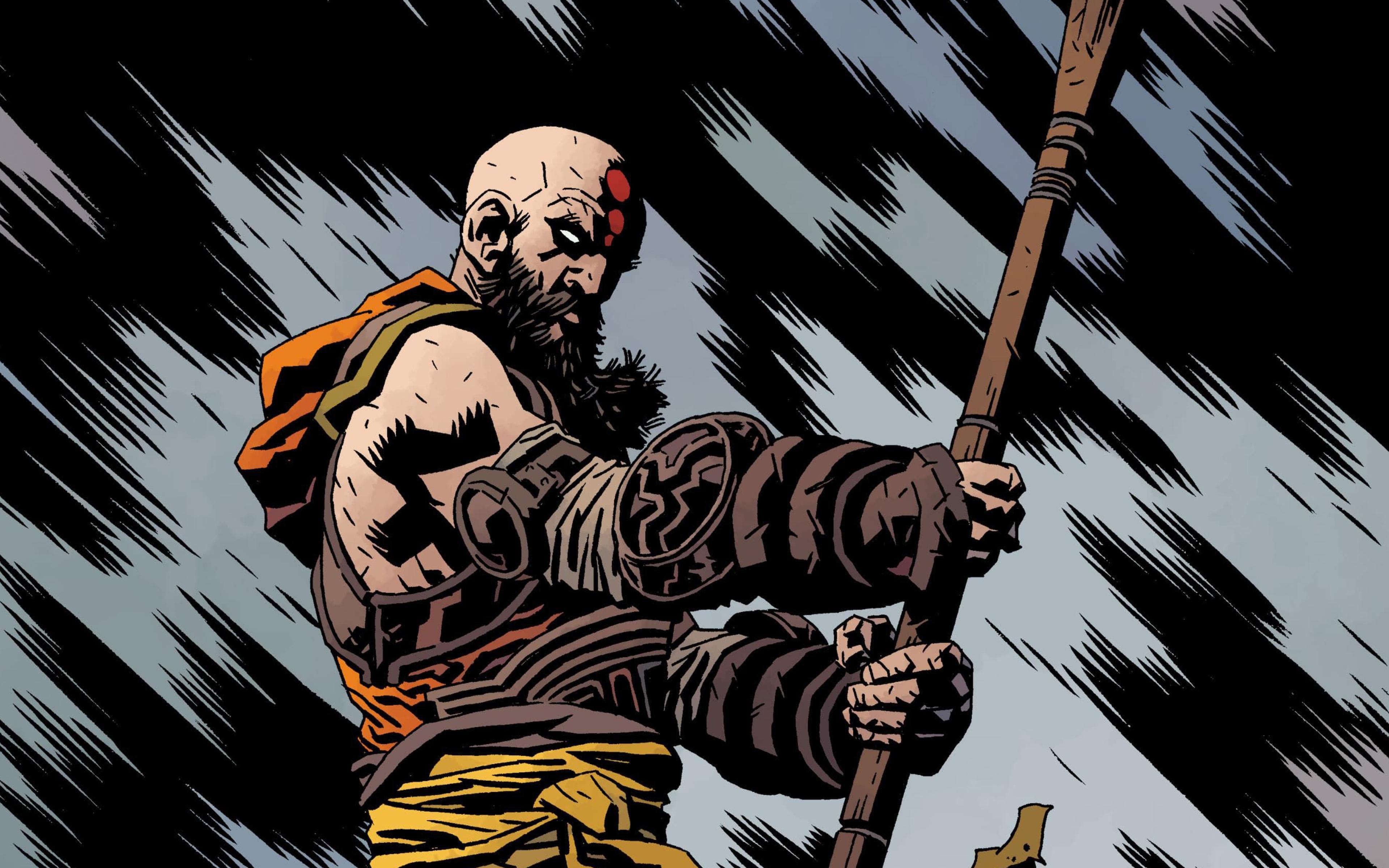kratos-sketch-art-b6.jpg