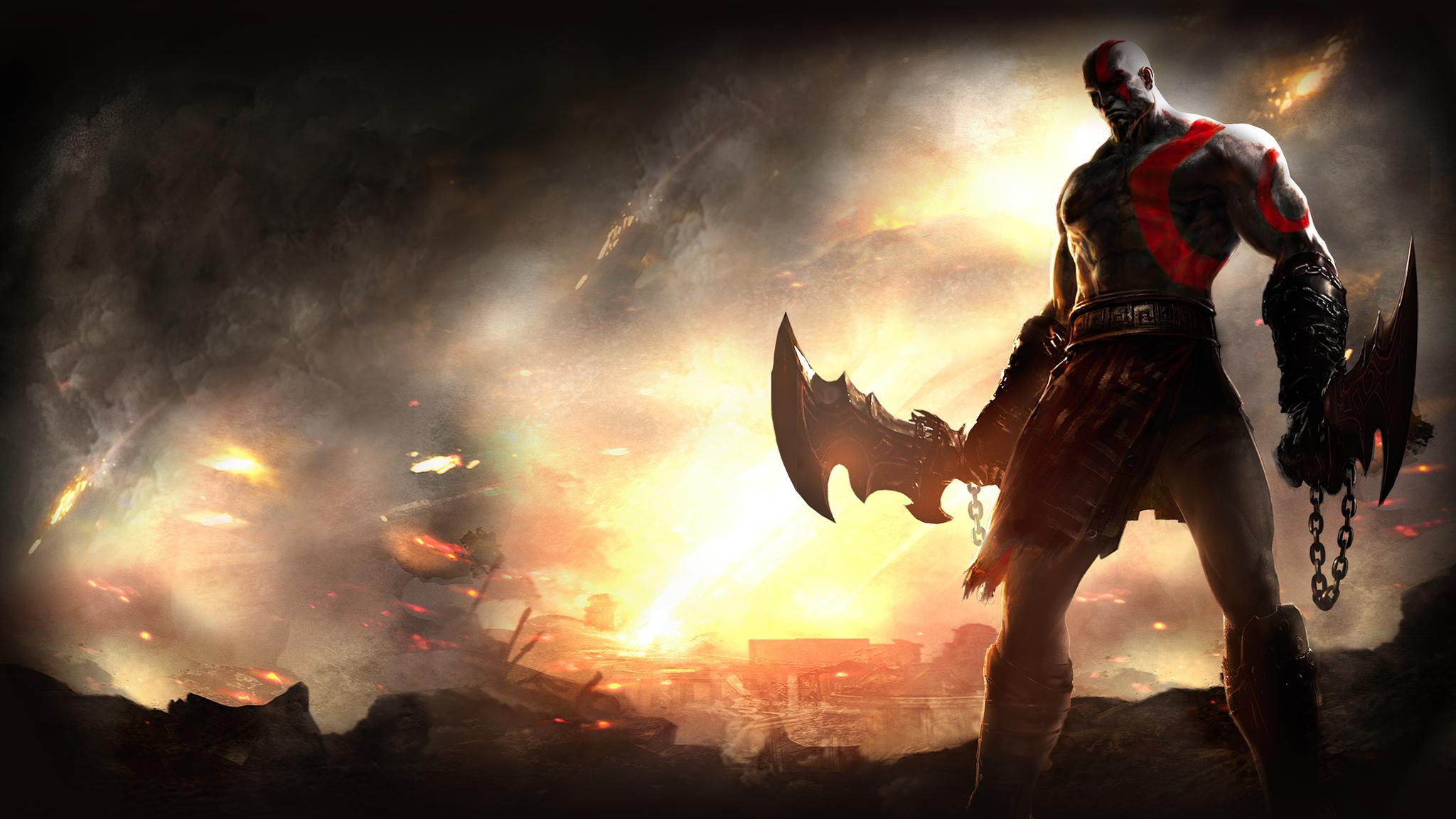 kratos-the-old-warrior-4k-cm.jpg