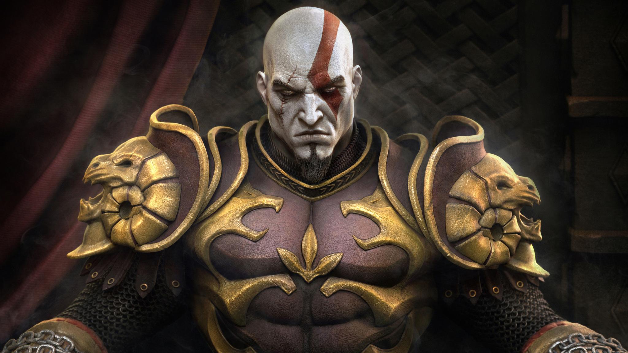 kratos-throne-god-of-war-fh.jpg