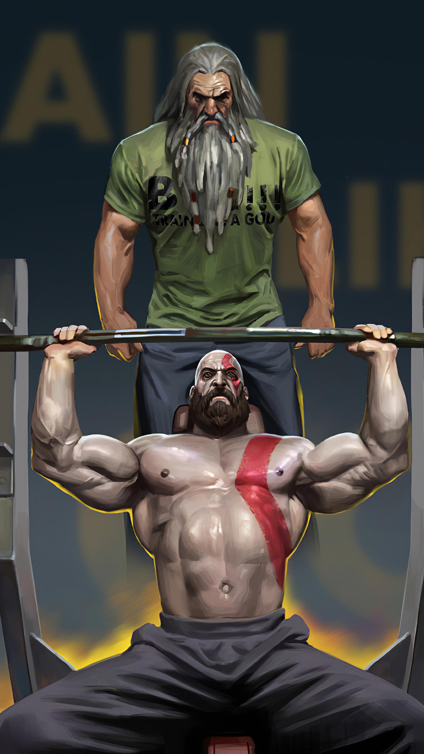 kratos-training-with-father-4k-uu.jpg