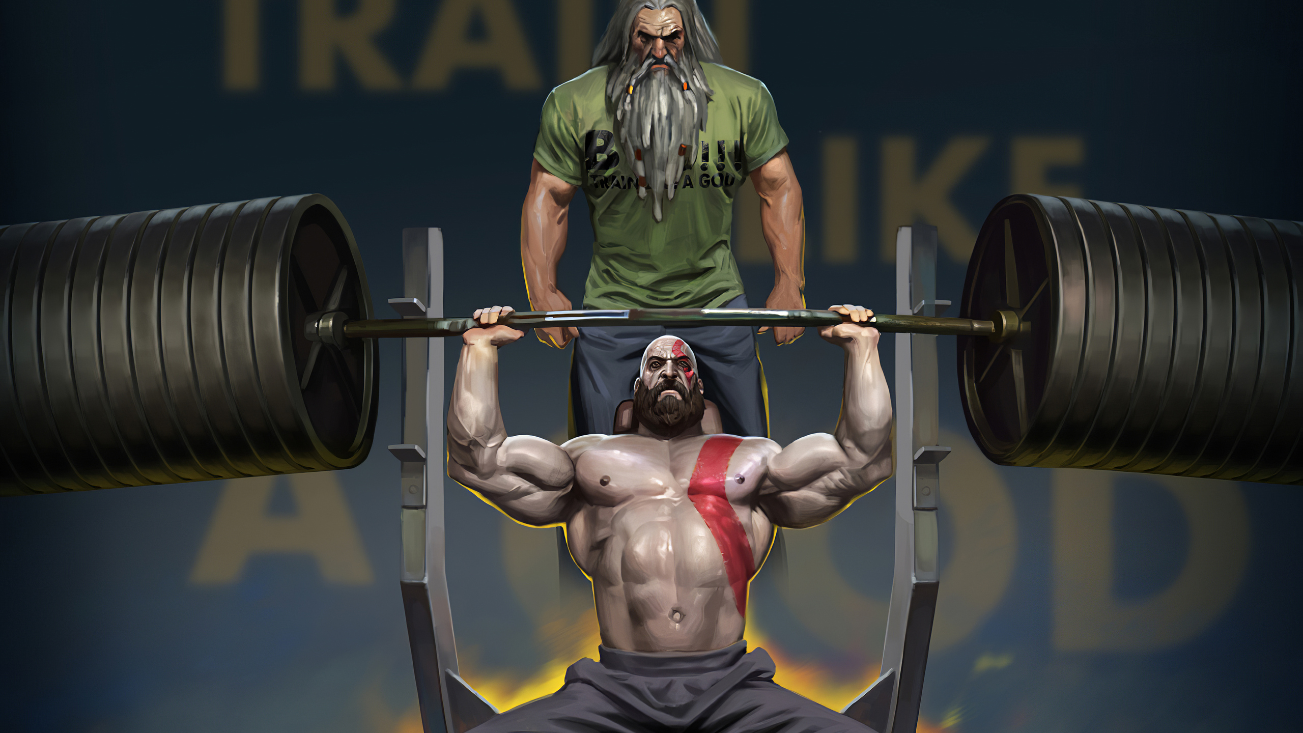 kratos-training-with-father-4k-uu.jpg
