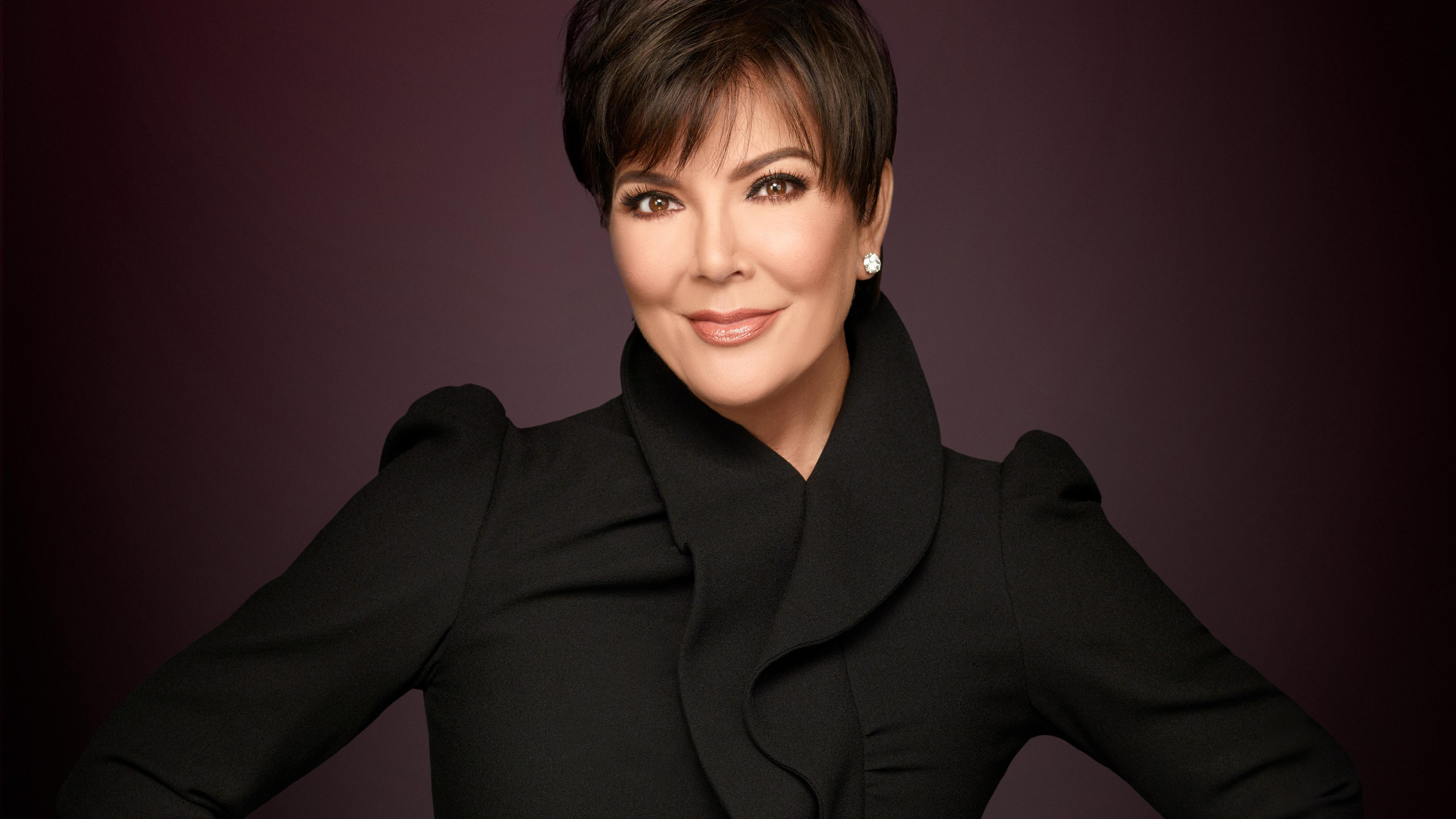 kris-jenner-keeping-up-with-the-kardashians-season-14-2017-bc.jpg