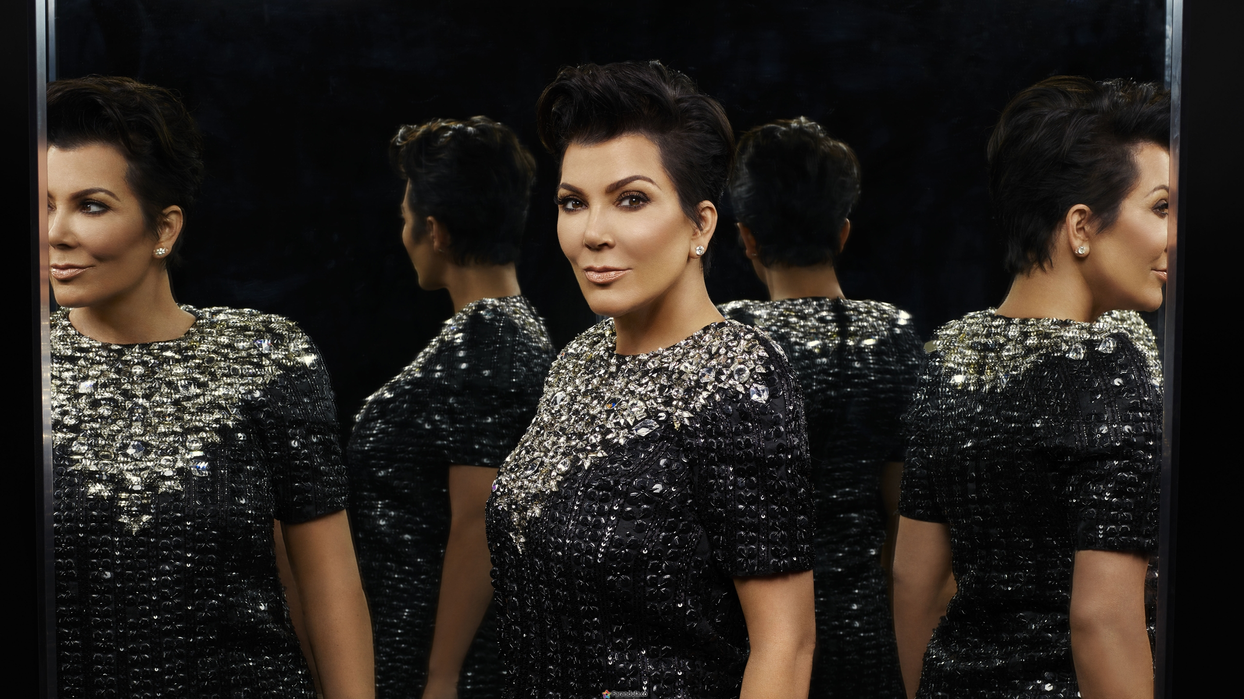 kris-jenner-keeping-up-with-the-kardashians-season-14-5k-te.jpg