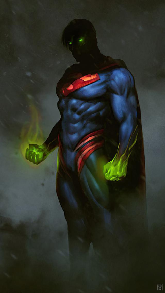 kryptonite-superman-4k-7h.jpg