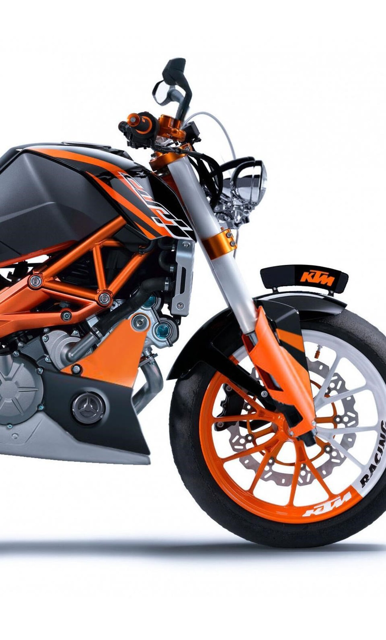 1280x2120 ktm duke 125cc iphone 6 hd 4k wallpapers images backgrounds photos and pictures. Black Bedroom Furniture Sets. Home Design Ideas