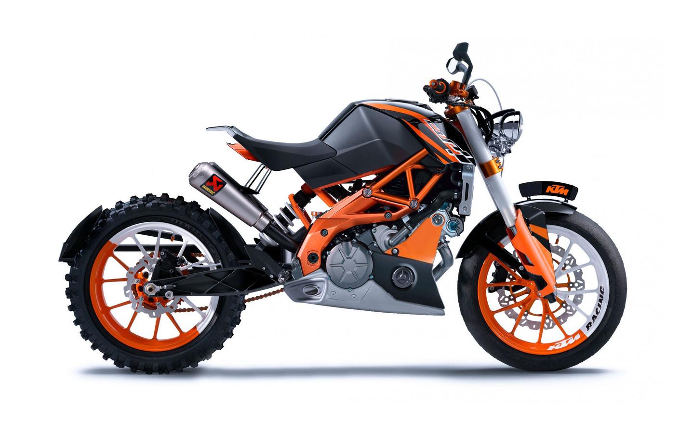 ktm-duke-125cc-qhd.jpg