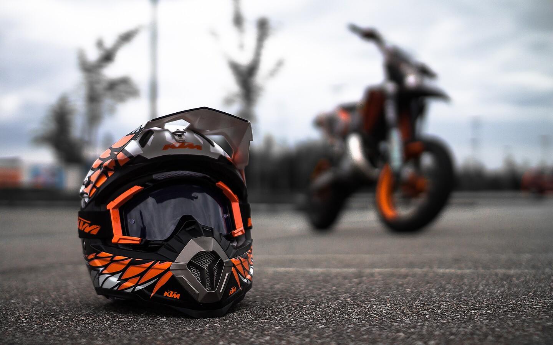 ktm-helmet-image.jpg