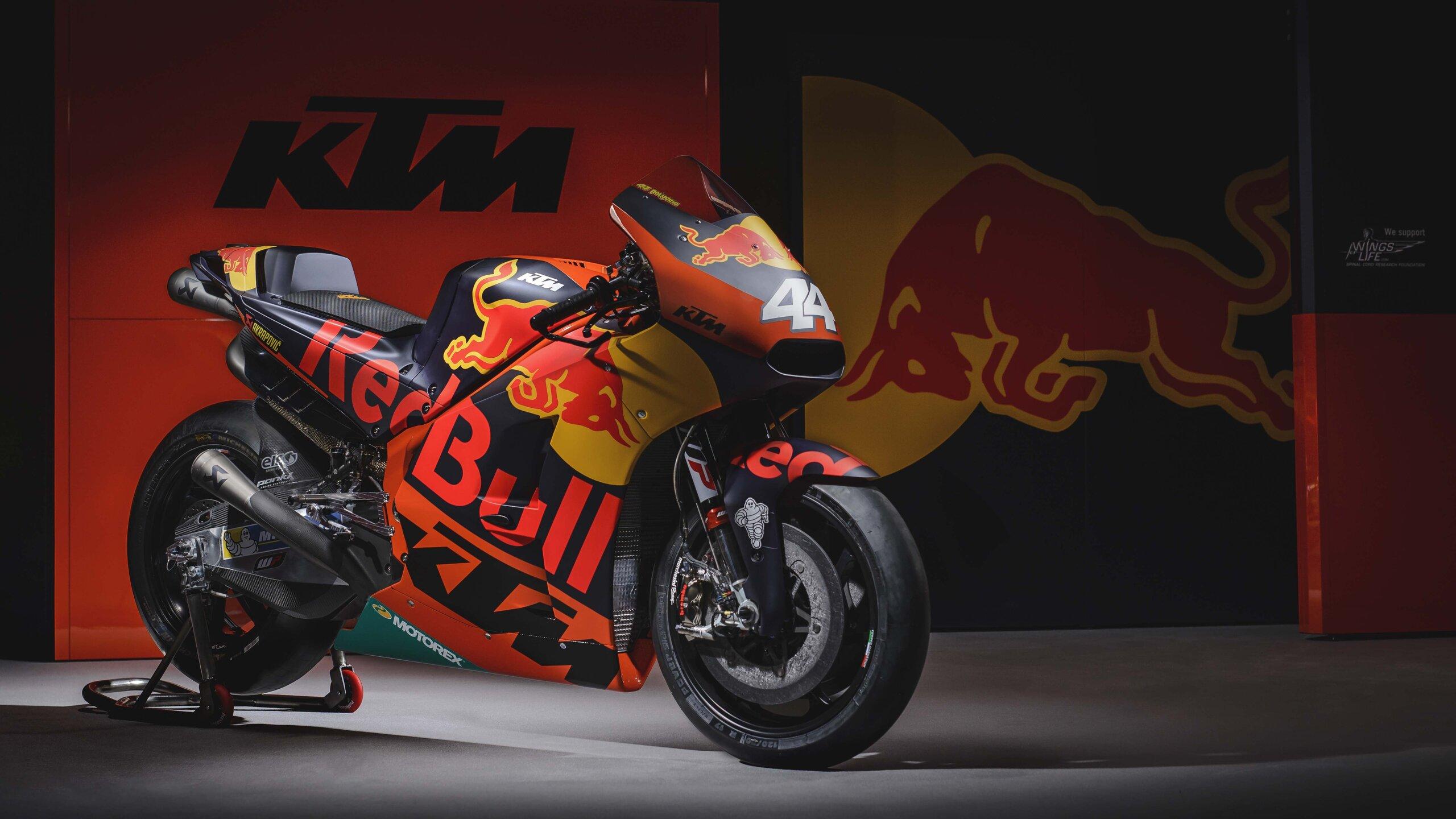 ktm-rc16-motogp-bike-ox.jpg