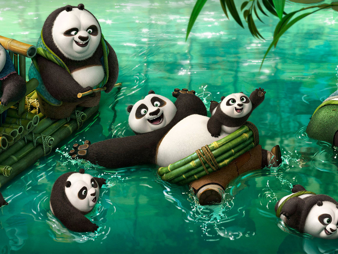 kung-fu-panda-3-2016.jpg
