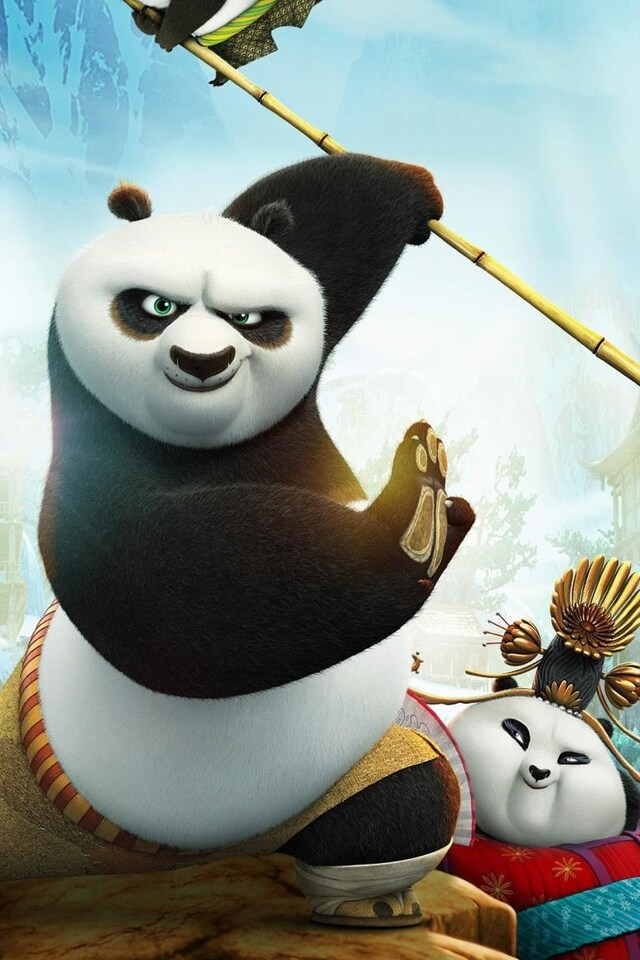 kung-fu-panda-3-movie.jpg