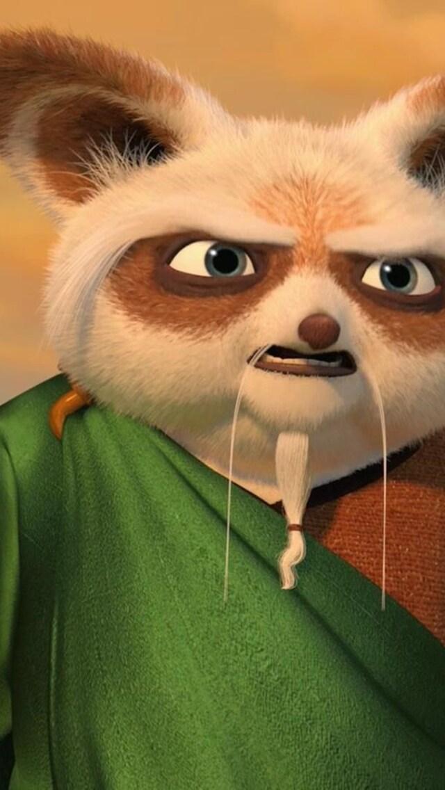 kung-fu-panda.jpg
