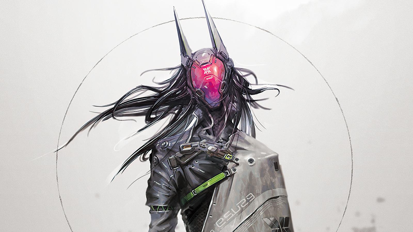 kunoichi-warrior-4k-s9.jpg