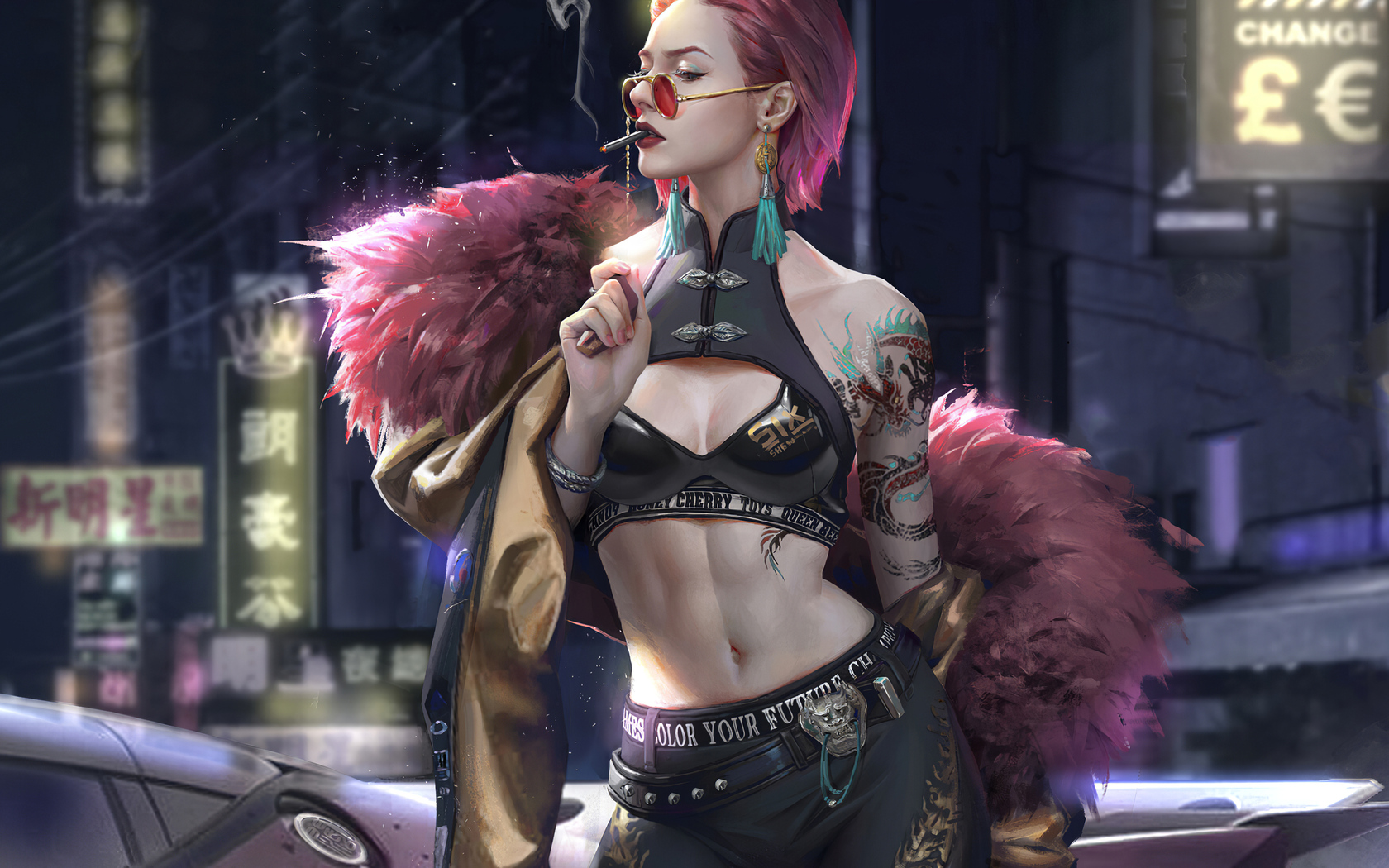 kuo-cyberpunk-girl-3y.jpg