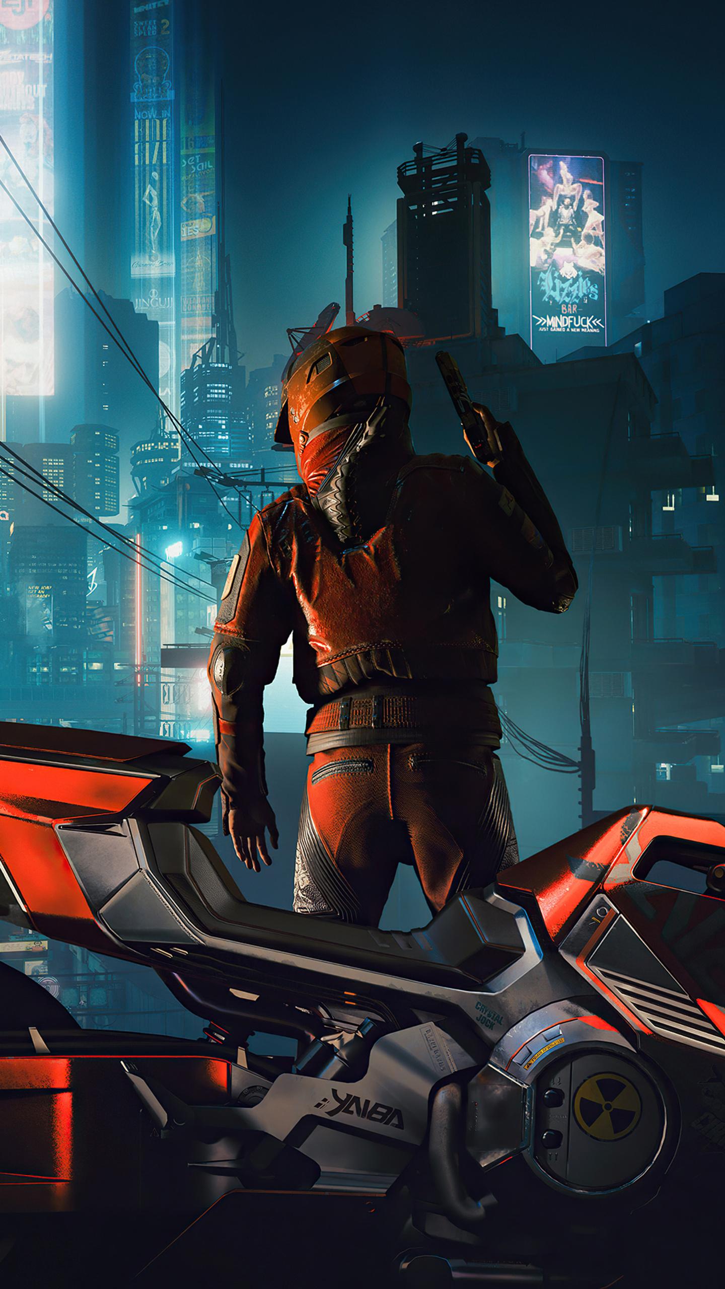 kusanagi-ct-3x-rider-in-cyberpunk-2077-jm.jpg