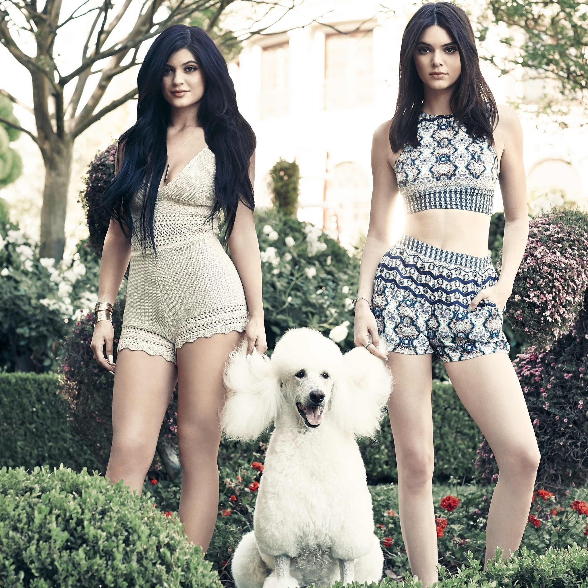 kylie-and-kendall-jenner-pacsun-holiday-collection-2018-73.jpg