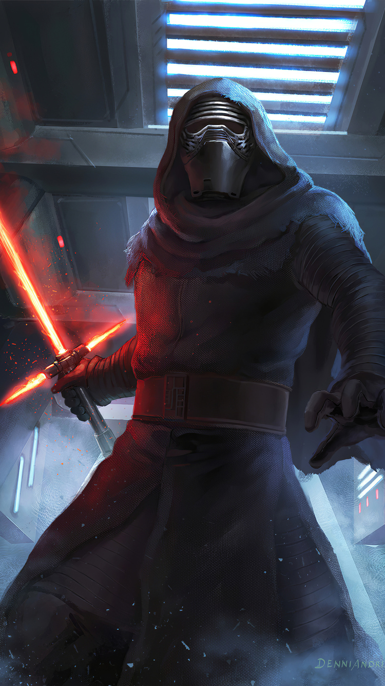 kylo-ren-4k-artwork-2020-rx.jpg