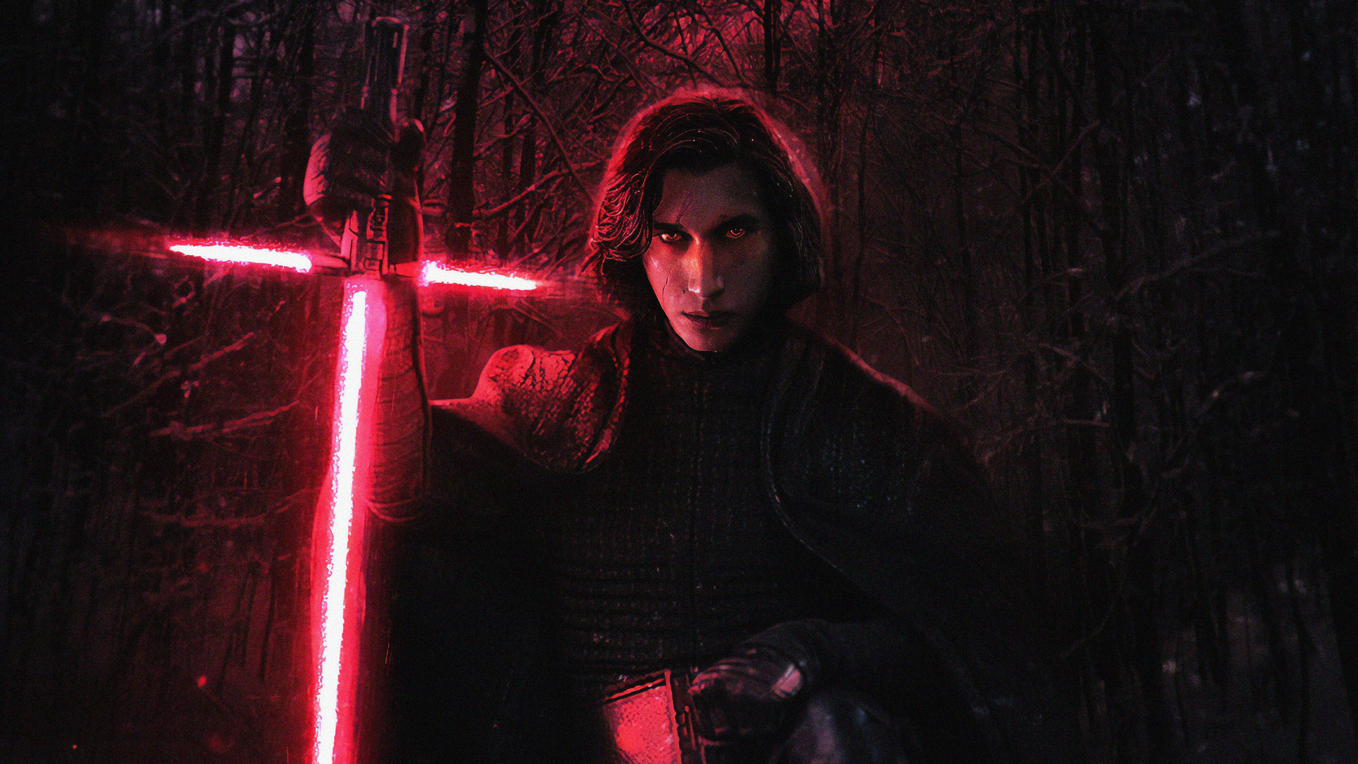 kylo-ren-4k-new-oz.jpg