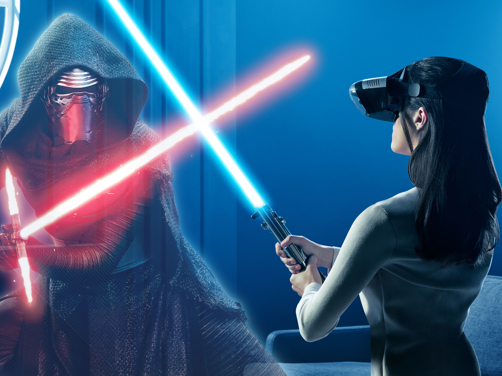 kylo-ren-and-rey-in-star-wars-the-last-jedi-vr-experience-go.jpg
