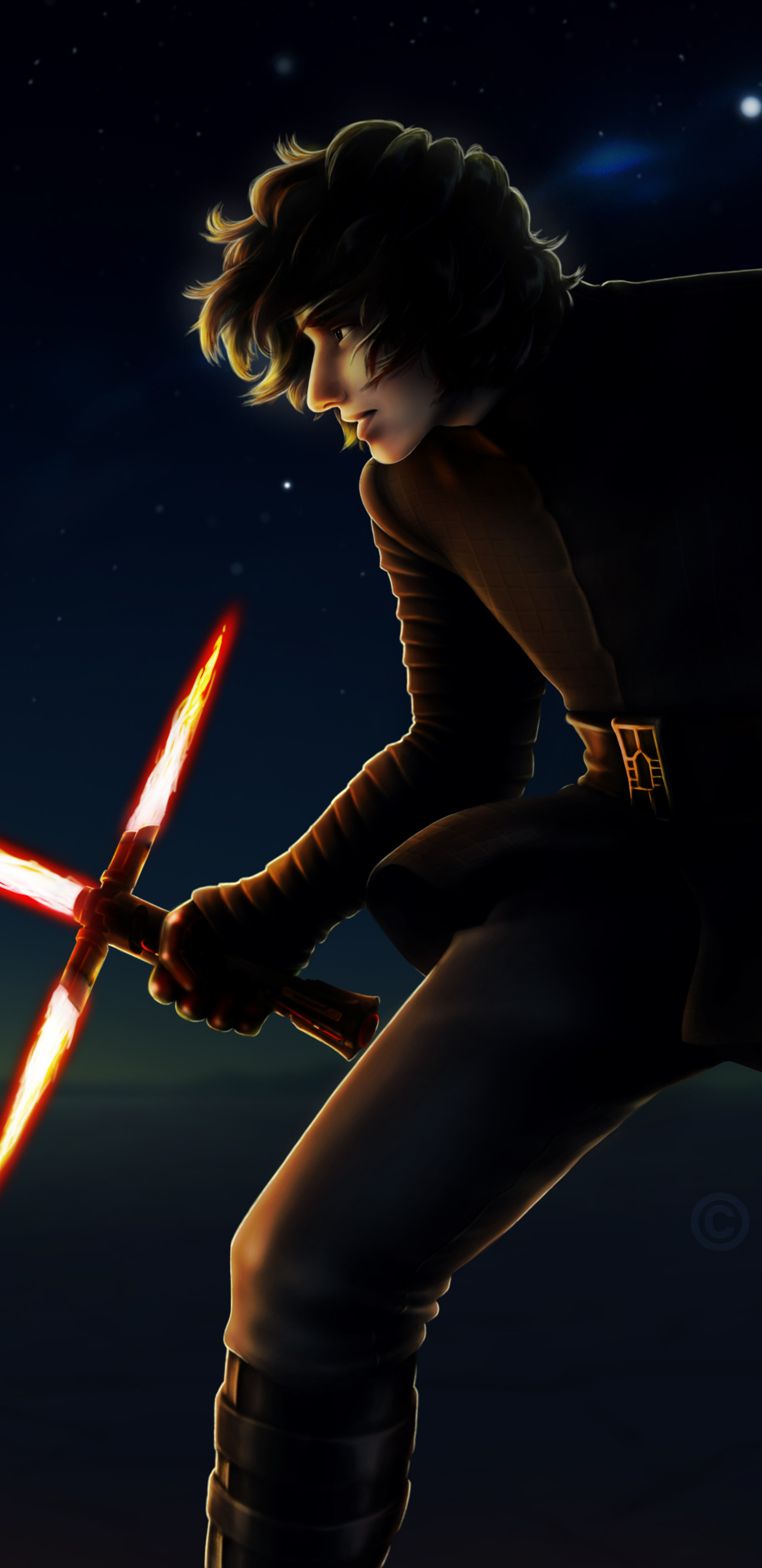 kylo-ren-artwork-4k-85.jpg