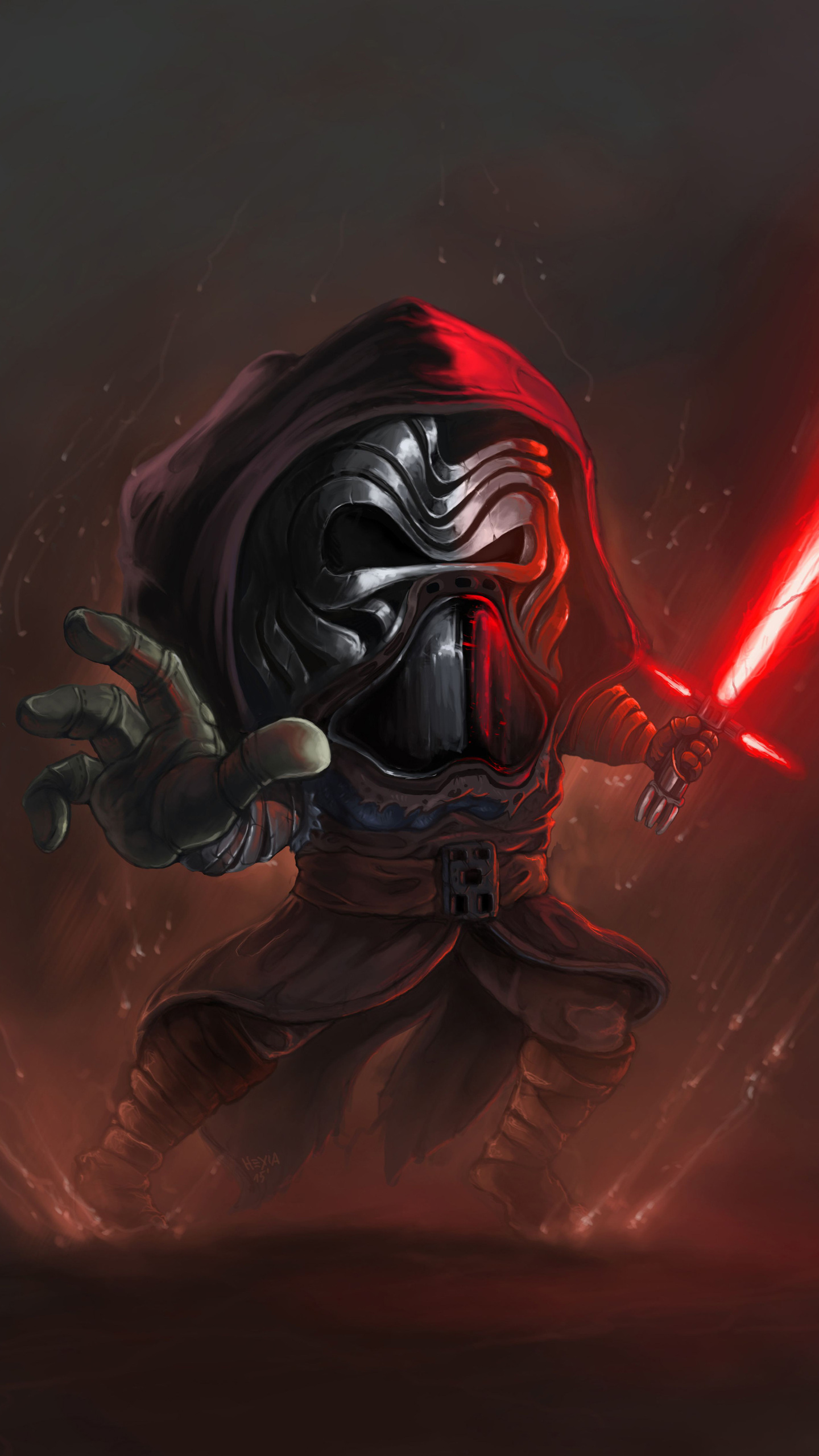 kylo-ren-cartoon-art-1h.jpg