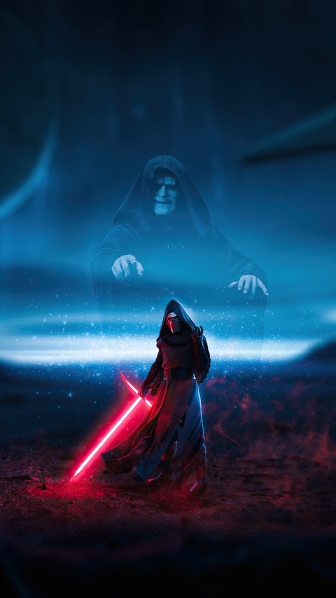 kylo-ren-force-c9.jpg