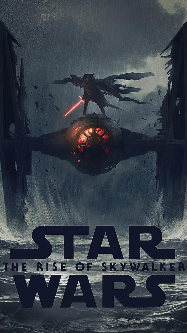kylo-ren-in-star-wars-ve.jpg