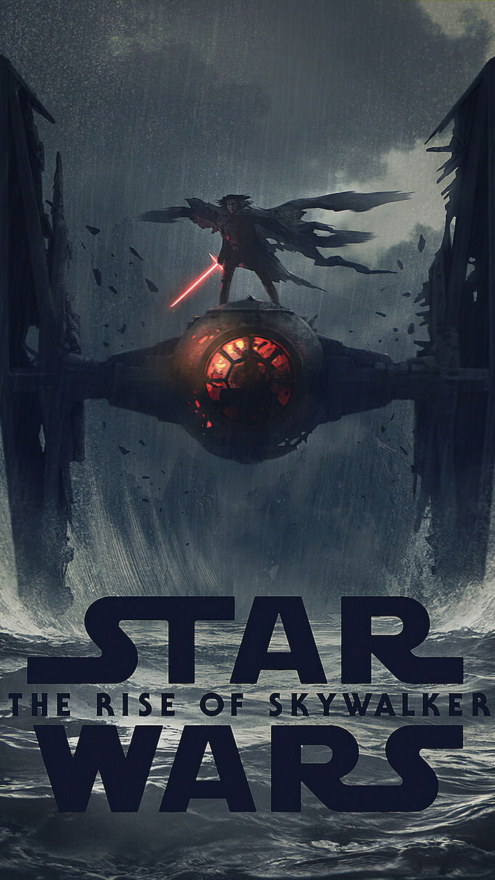 kylo-ren-in-star-wars-ve.jpg