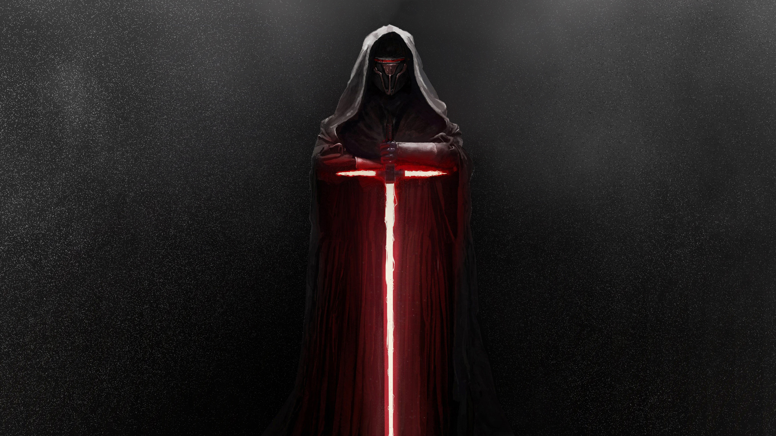 kylo ren lightsaber star wars new