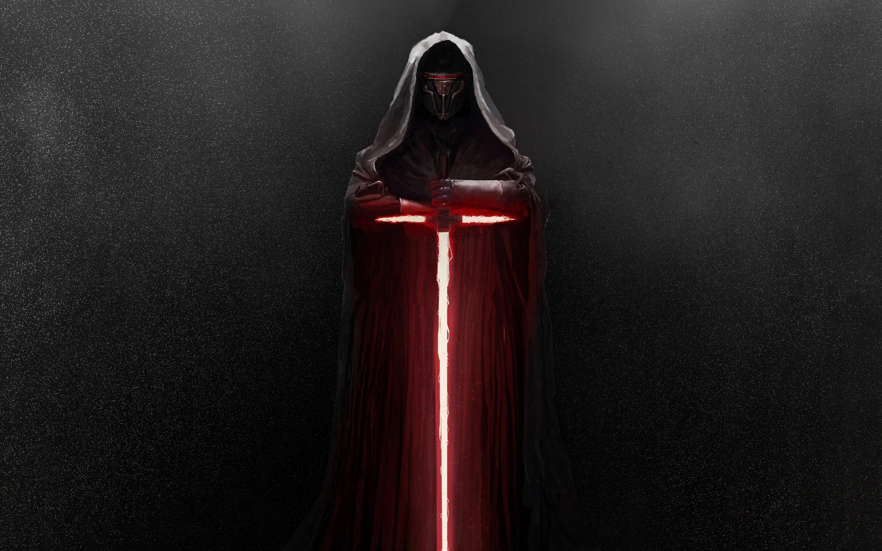kylo-ren-lightsaber-star-wars-new.jpg