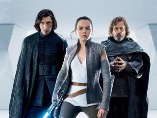 kylo-ren-rey-luke-skywalker-in-star-wars-the-last-jedi-8d.jpg