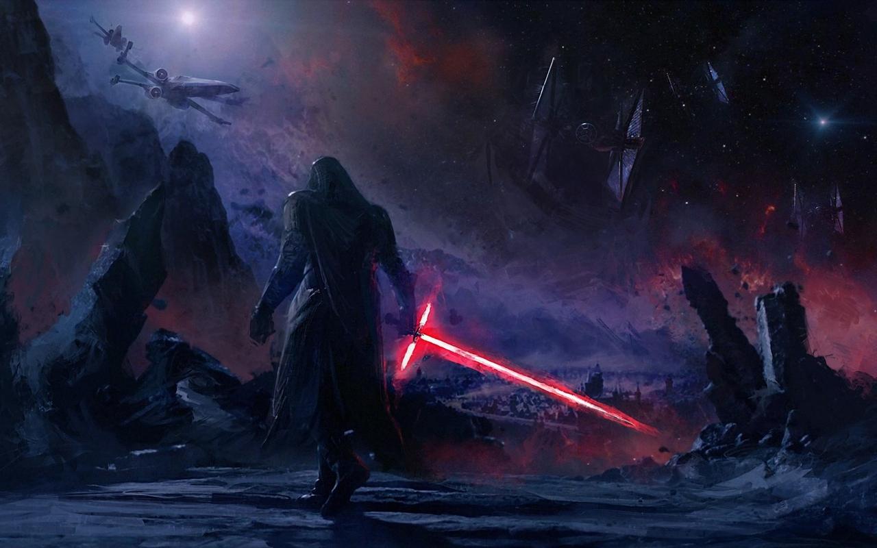 kylo-ren-star-wars-art-gi.jpg