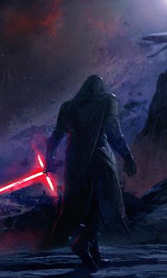 kylo-ren-star-wars-artwork-4k-x7.jpg