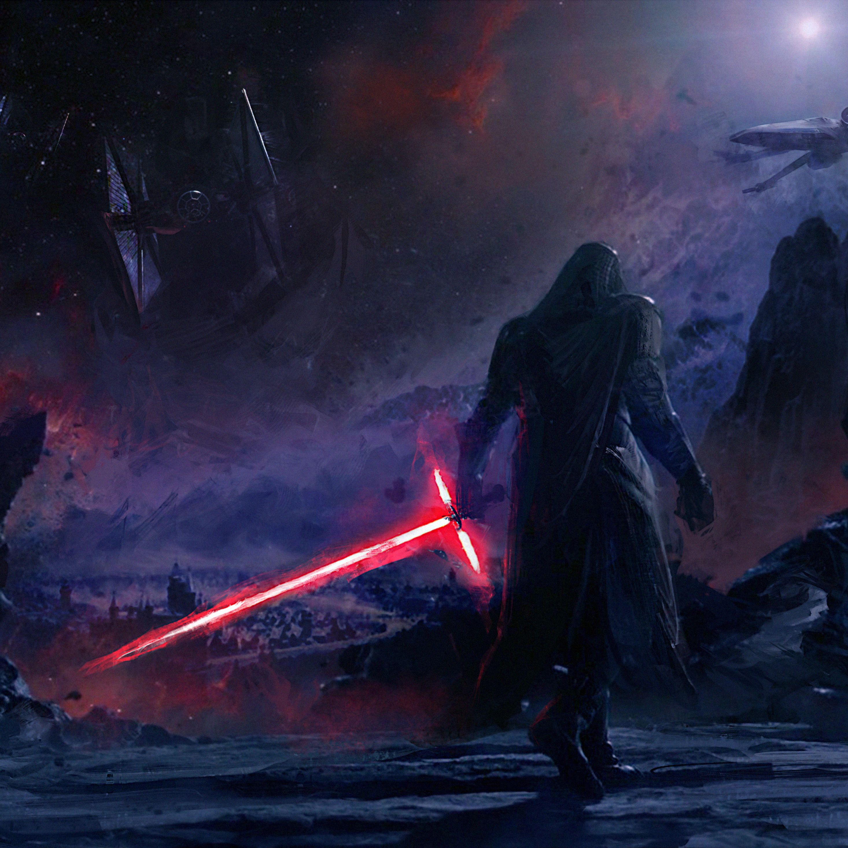 kylo-ren-star-wars-artwork-4k-x7.jpg