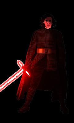 kylo-ren-star-wars-artwork-5k-lh.jpg