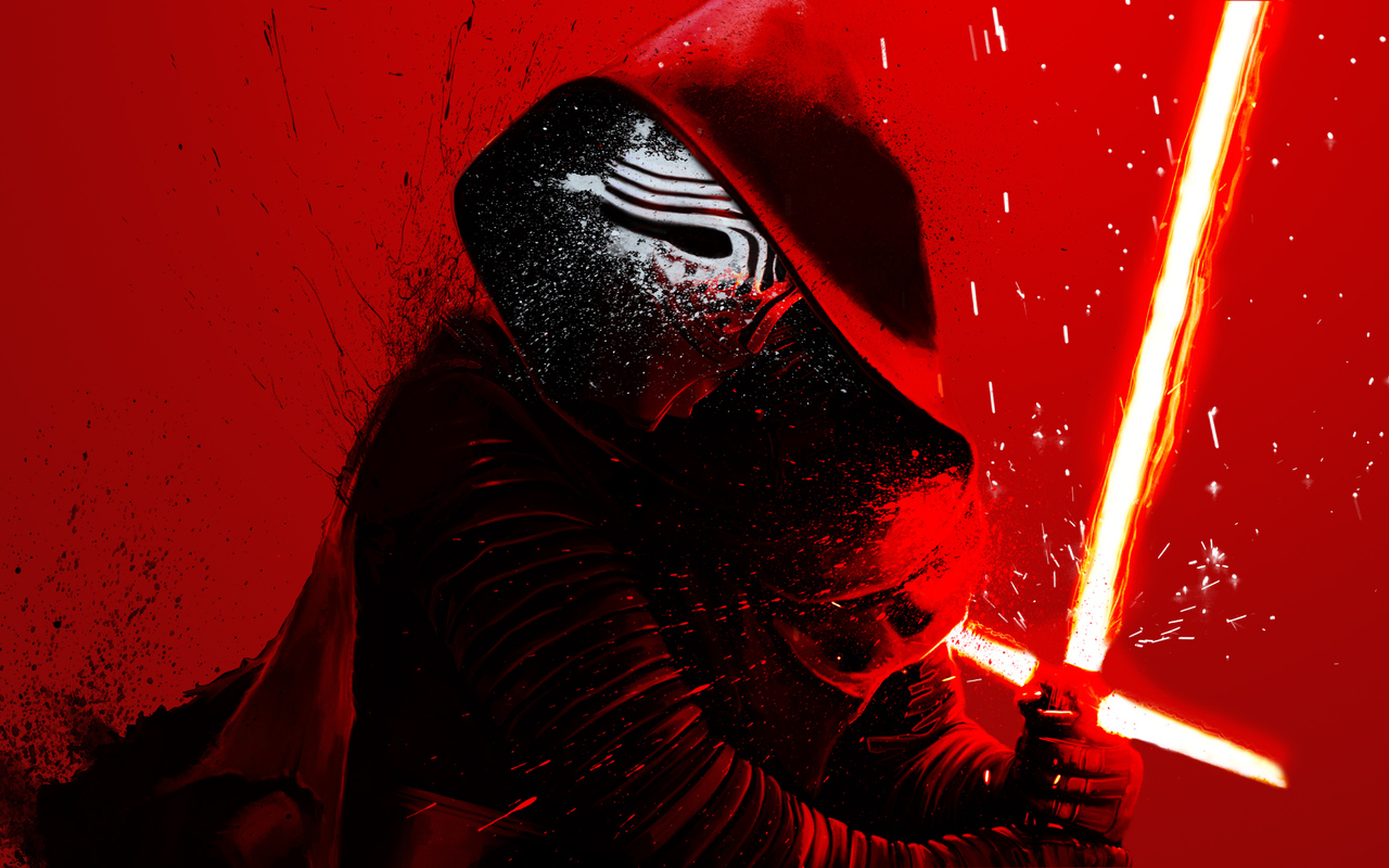 kylo-ren-star-wars-hd-d5.jpg