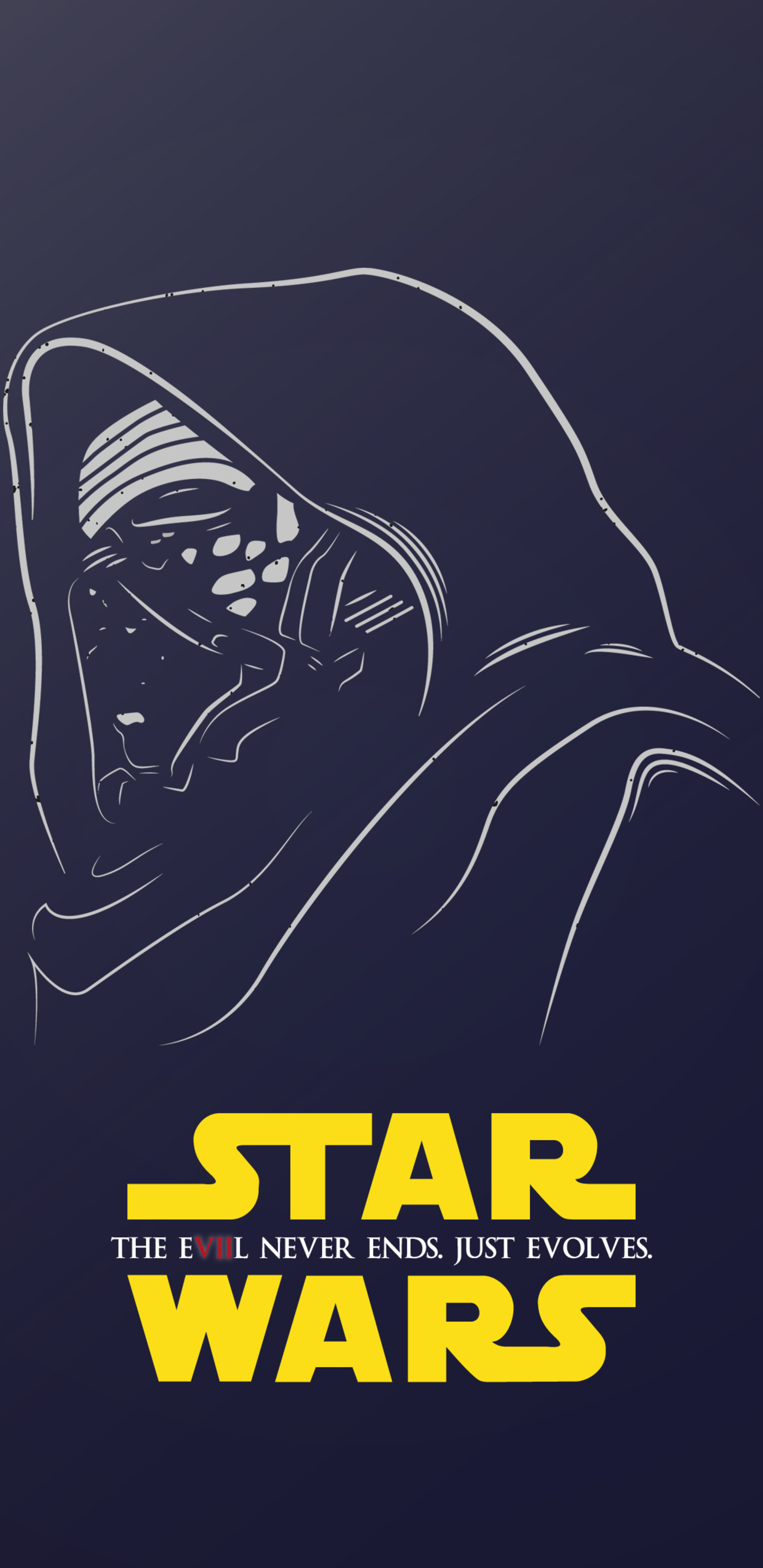 kylo-ren-star-wars-illustration-wf.jpg