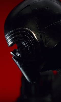 kylo-ren-star-wars-the-last-jedi-2017-83.jpg