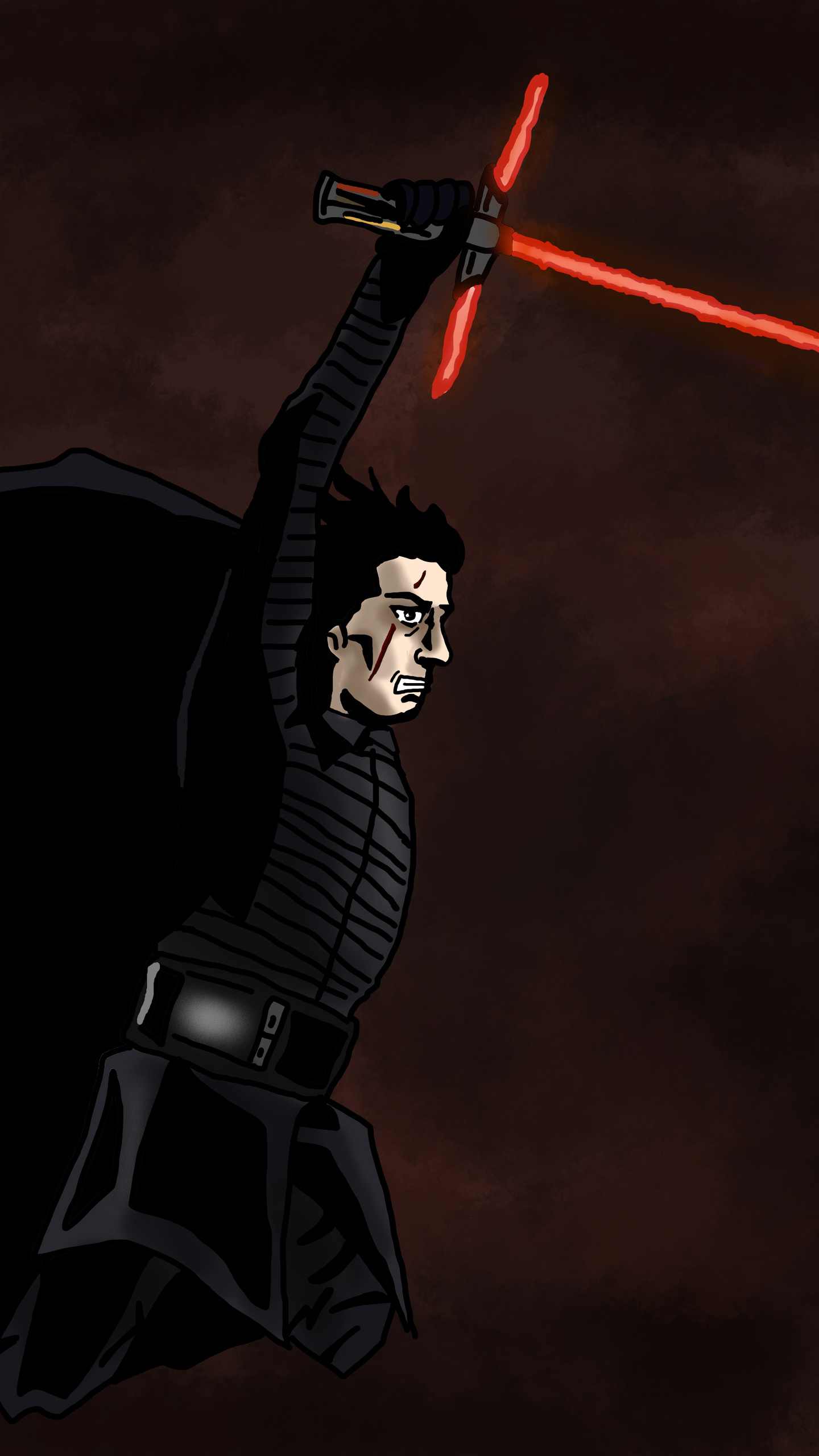kylo-ren-star-wars-the-last-jedi-5k-artwork-fx.jpg