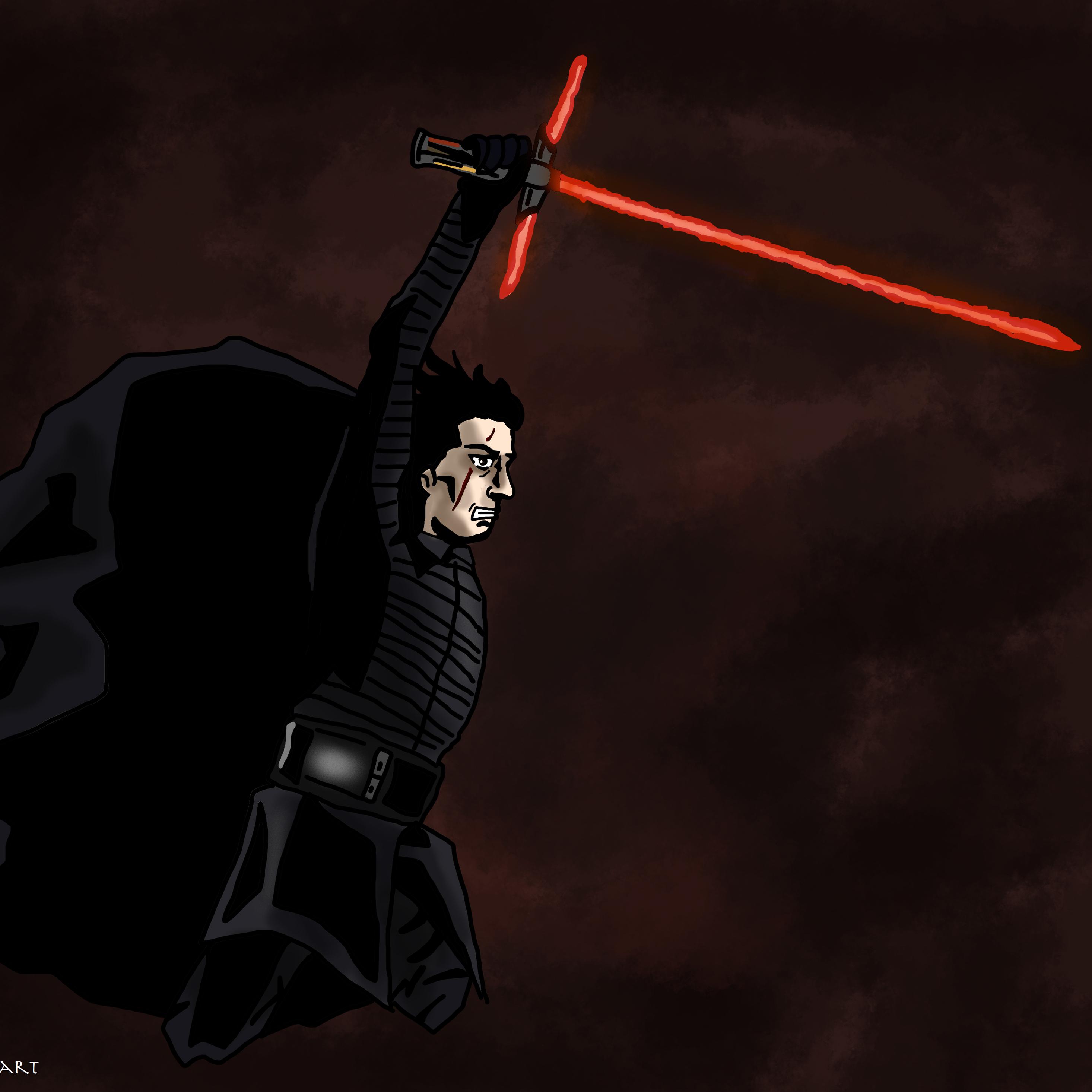 kylo-ren-star-wars-the-last-jedi-5k-artwork-fx.jpg